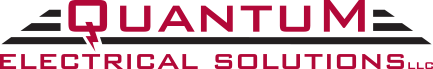 Quantum Electronical Solutions Logo